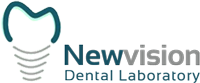 Newvision Dental Laboratory